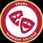 Merit badges 2016 08