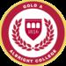 Merit badges 2016 19