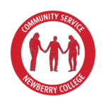 Communityservicebadge