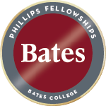Bates phillips