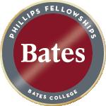 Bates phillips