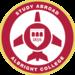 Merit badges 2016 01