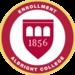 Merit badges 2016 12