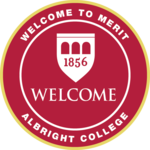 Merit badges 2016 10