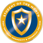 Student month mb
