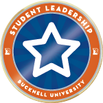 Studentleadership