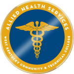Allied health services