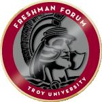 Freshman forum badge 01