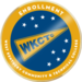 Enrollment badge