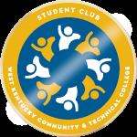Studentclub