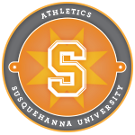 Badge athletics