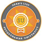 Badge deanslist