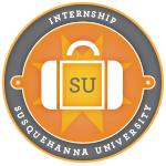 Badge internship v2