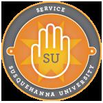Badge service