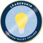 Badge template leadership2 01