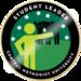 Student leader badge