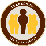 Meritbadge leadership