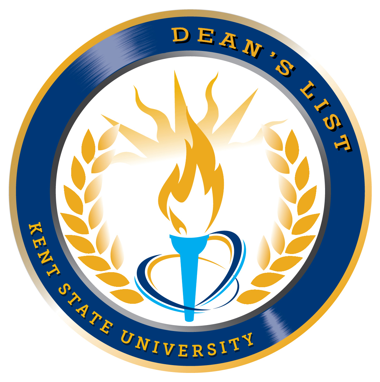 Deans list badge final jeh