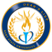 Deans list badge final jeh