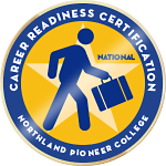 Careerreadiness