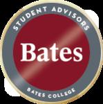 Student advisors