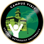 Campus visit