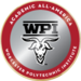 Wpi badge academic all america.fw
