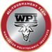 Wpi badge tournament alltournament team