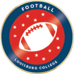 Football badge rt size