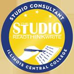 Studio consultant