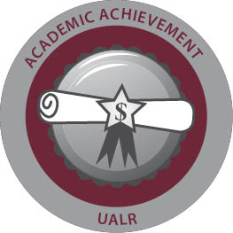 Readmedia ualr academicachievement 2014 2