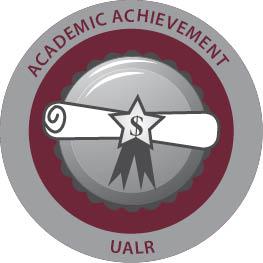 Readmedia ualr academicachievement 2014 2