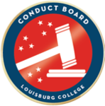 Conduct board revised