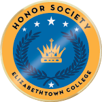 Merit badges pngs etownbadge honorssociety 01