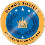 Merit badges pngs etownbadge honorssociety 01