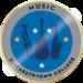 home ubuntu readabout.me tmp 1413483332 44 merit badges pngs etownbadge music 01