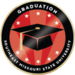 Meritbadgegraduation