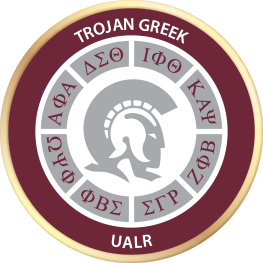 Trojan greek