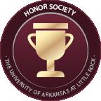 Merit badge 2017 honor society