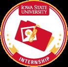 14 0271 internship