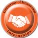 Internship badge