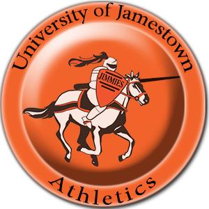 Jimmie athletics