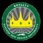 Royalty 01