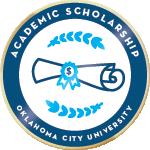 Academicscholarship 01