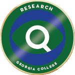 Gc research badge 01