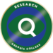 Gc research badge 01