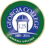 Gc generic badge 01