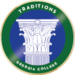 Gc traditions badge 01