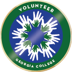 Gc volunteer badge 01
