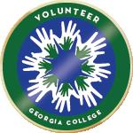 Gc volunteer badge 01